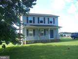 732 Old Commons Road - Photo 30