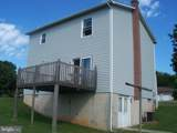 732 Old Commons Road - Photo 8