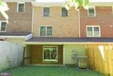 208 Lyndale Court - Photo 22