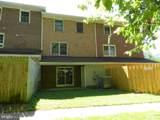 208 Lyndale Court - Photo 23