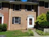 208 Lyndale Court - Photo 3