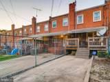 6827 Gough Street - Photo 26