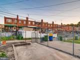 6827 Gough Street - Photo 27