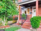 6827 Gough Street - Photo 3