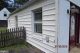 8816 Fearne Avenue - Photo 2