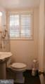 8508 Doter Drive - Photo 32