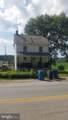 12872 Cross Roads Avenue - Photo 1