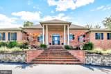 424 Masonic Drive - Photo 1