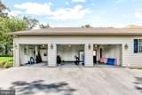 424 Masonic Drive - Photo 34