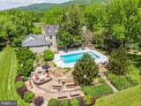13452 Harpers Ferry Road - Photo 85
