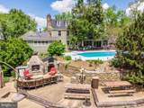 13452 Harpers Ferry Road - Photo 87