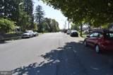 829 Fountain Avenue - Photo 17