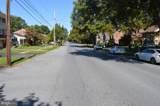 829 Fountain Avenue - Photo 18
