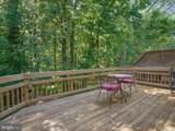 13440 Ansel Terrace - Photo 38