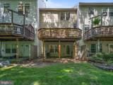 13440 Ansel Terrace - Photo 39