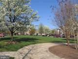13440 Ansel Terrace - Photo 50