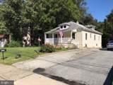 104 Amosland Road - Photo 2