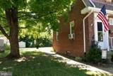 892 Washington Street - Photo 28