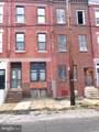 2933 Cecil B Moore Avenue - Photo 2