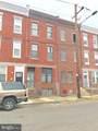 2933 Cecil B Moore Avenue - Photo 61