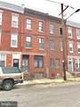 2933 Cecil B Moore Avenue - Photo 62