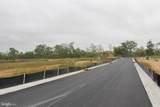 34212 Brenner Lane - Photo 12