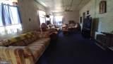 21, 349 Comanche Drive - Photo 10