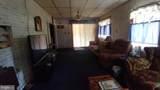 21, 349 Comanche Drive - Photo 11