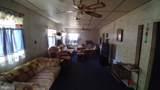 21, 349 Comanche Drive - Photo 12