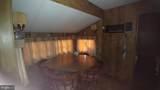 21, 349 Comanche Drive - Photo 15