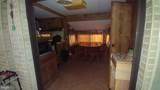 21, 349 Comanche Drive - Photo 16