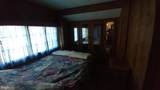 21, 349 Comanche Drive - Photo 17