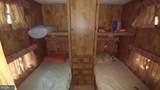 21, 349 Comanche Drive - Photo 18