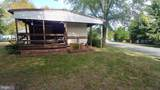 21, 349 Comanche Drive - Photo 5