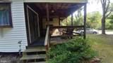 21, 349 Comanche Drive - Photo 8