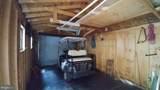 21, 349 Comanche Drive - Photo 9