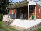 6341 Clearfield Street - Photo 3