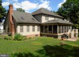 19234 Jamestown Drive - Photo 4