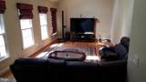 19234 Jamestown Drive - Photo 8