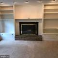 9844 Campbell Drive - Photo 3