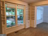 9844 Campbell Drive - Photo 6