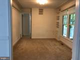 9844 Campbell Drive - Photo 8