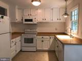 9844 Campbell Drive - Photo 9
