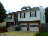 6715 Asset Drive - Photo 1