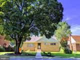 1405 Hamilton Boulevard - Photo 1