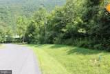 Black Bear Road - Photo 6
