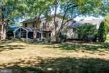 1713 Nimitz Drive - Photo 49