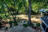 1713 Nimitz Drive - Photo 5