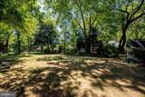 1713 Nimitz Drive - Photo 51