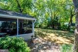 1713 Nimitz Drive - Photo 56
